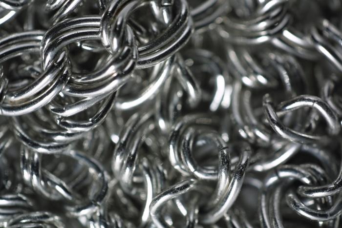 4 tipy investic do stříbra